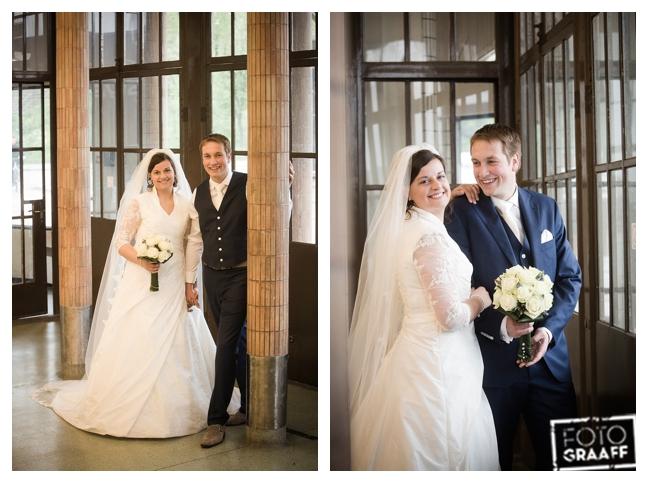 bruidsfotografie door astrid van der graaff_0393