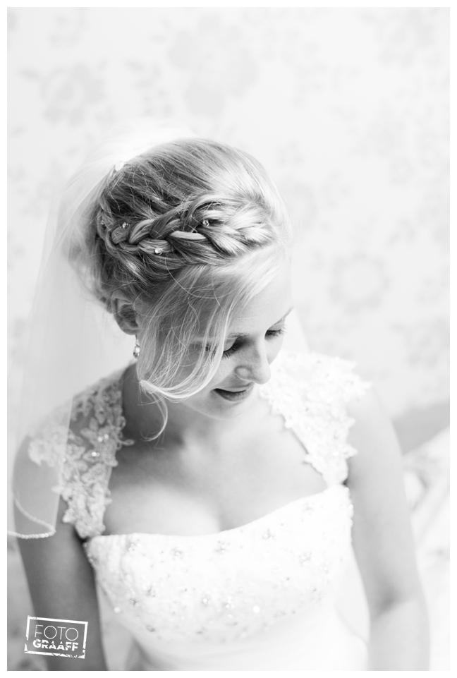 bruidsfotografie Montfoort_0277