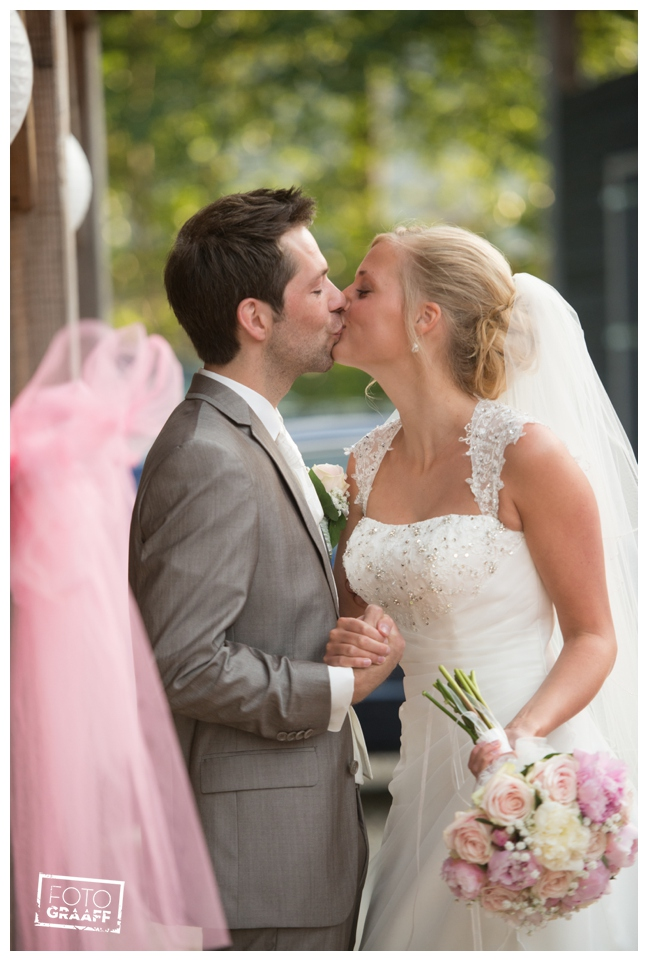 bruidsfotografie Montfoort_0278