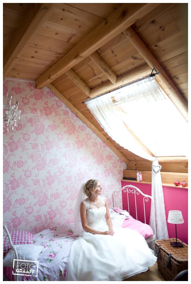 bruidsfotografie Montfoort_0282