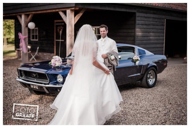 bruidsfotografie Montfoort_0283
