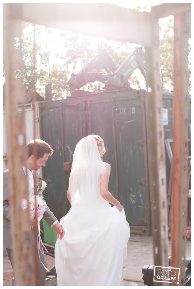 bruidsfotografie Montfoort_0288