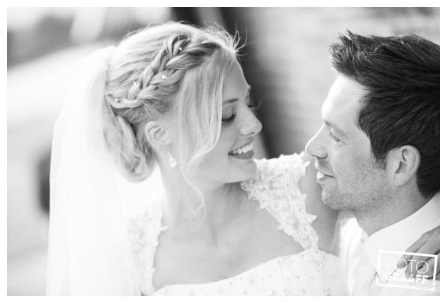 bruidsfotografie in Montfoort Harm & Bertine_0254