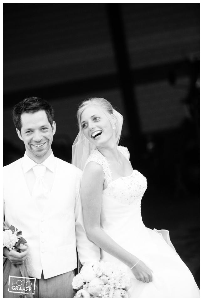 bruidsfotografie in Montfoort Harm & Bertine_0256