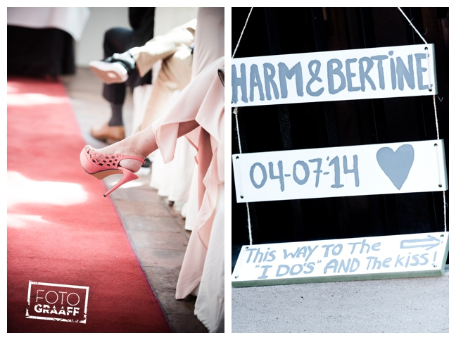 bruidsfotografie in Montfoort Harm & Bertine_0260