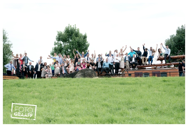 bruidsfotografie in Montfoort Harm & Bertine_0261
