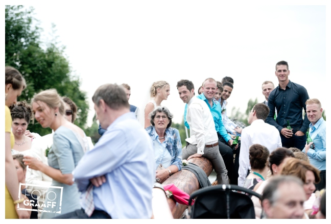 bruidsfotografie in Montfoort Harm & Bertine_0262