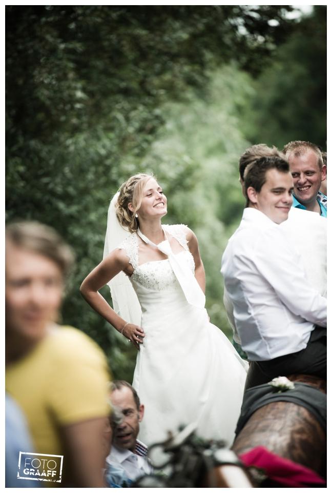 bruidsfotografie in Montfoort Harm & Bertine_0263
