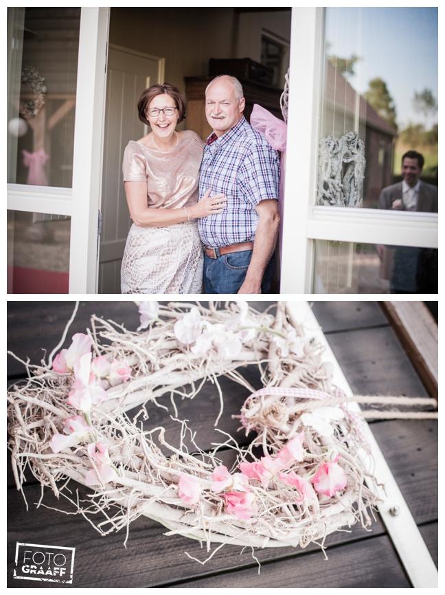 bruidsfotografie in Montfoort Harm & Bertine_0265
