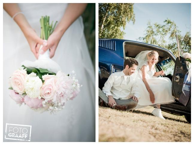 bruidsfotografie in Montfoort Harm & Bertine_0268