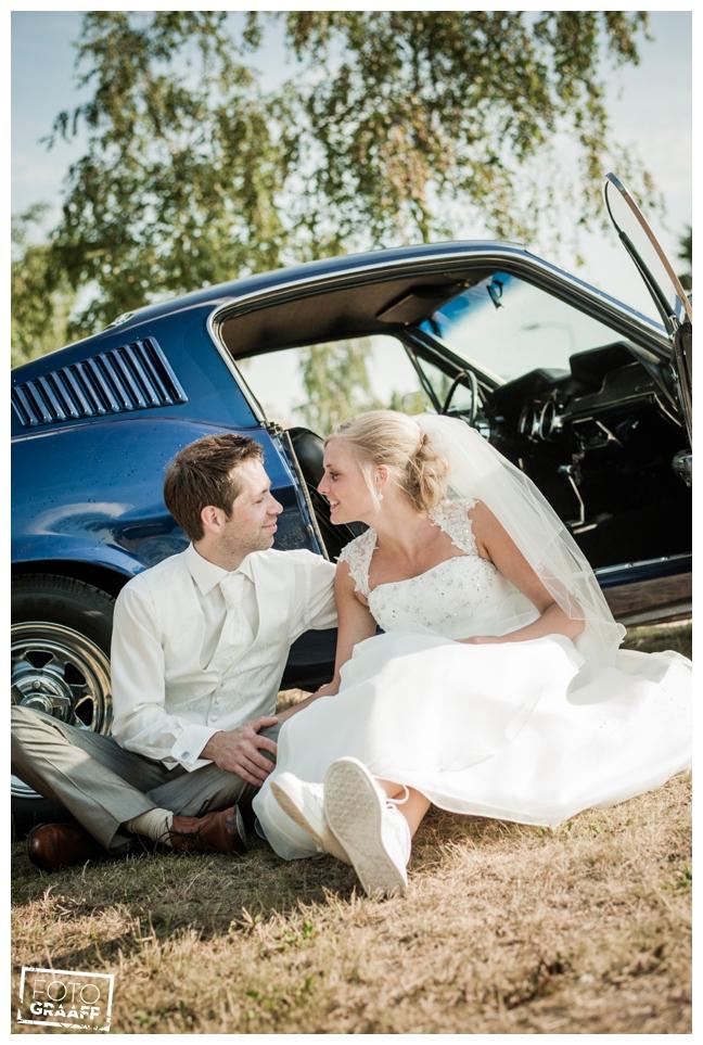 bruidsfotografie in Montfoort Harm & Bertine_0269