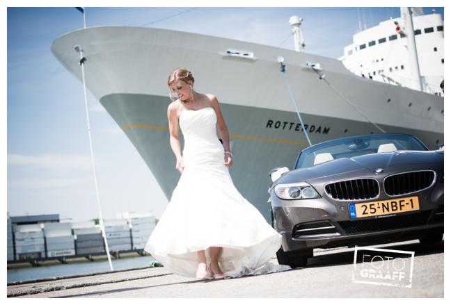 bruidsfotografie ridderkerk modern_0320