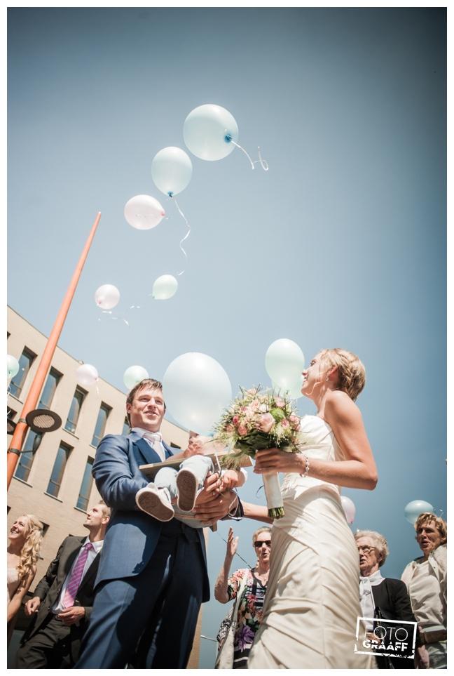 bruidsfotografie ridderkerk modern_0329