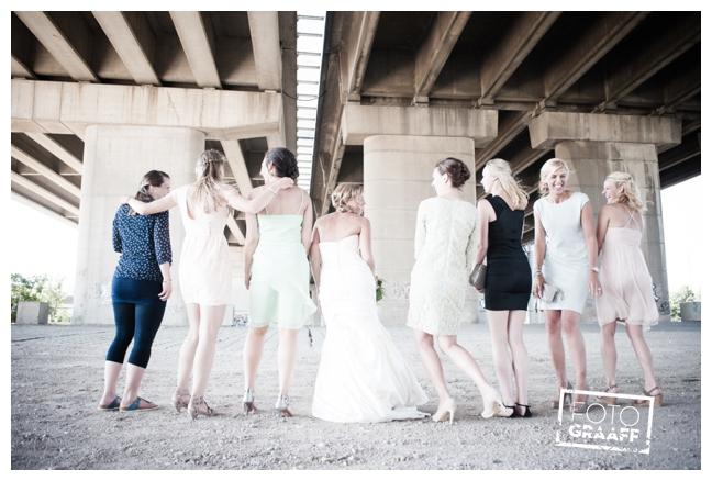 bruidsfotografie ridderkerk modern_0331