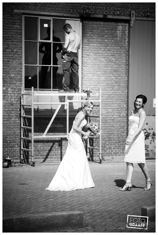 bruidsfotografie zalmhuis fotograaff103