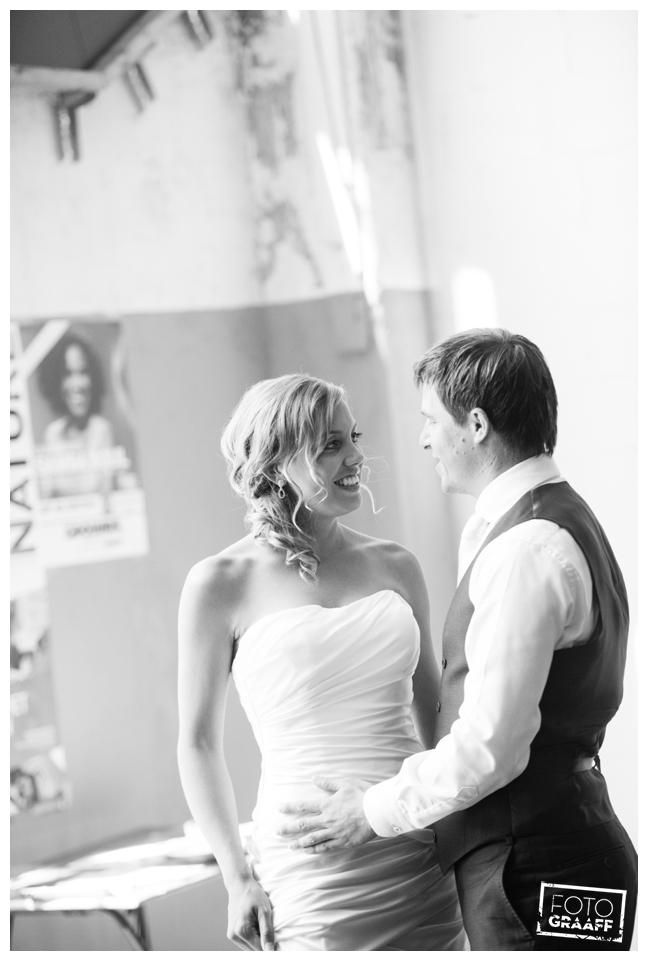 bruidsfotografie zalmhuis fotograaff106