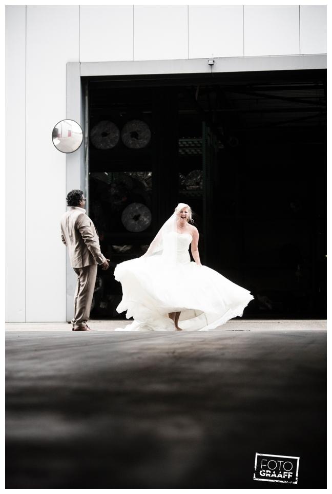 buiten huwelijk woudenberg_0212