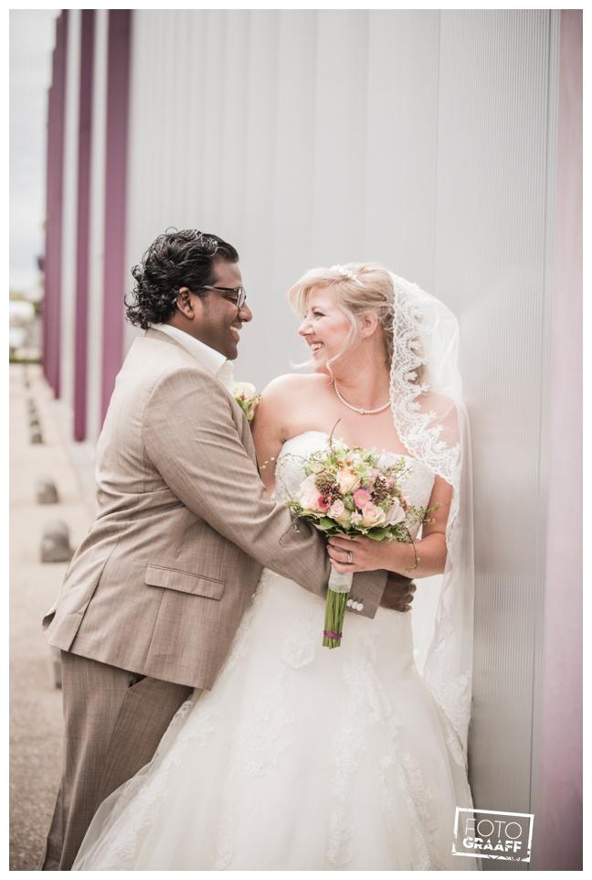buiten huwelijk woudenberg_0214
