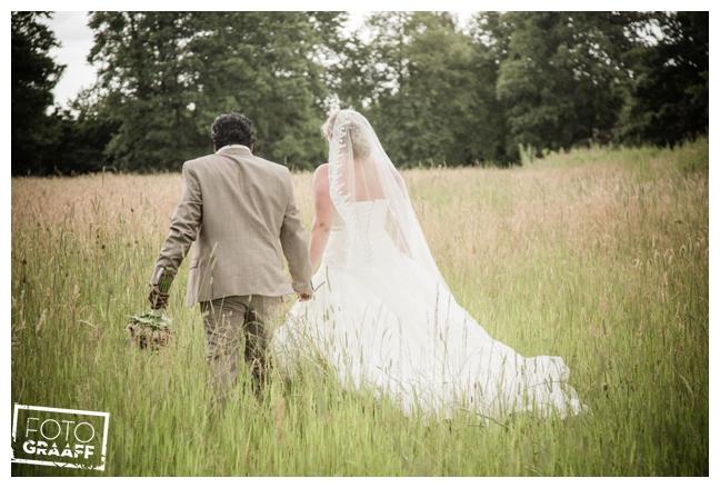 buiten huwelijk woudenberg_0216