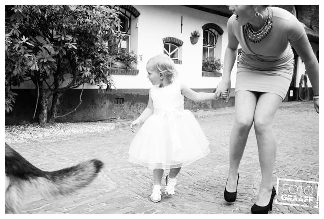 buiten huwelijk woudenberg_0228