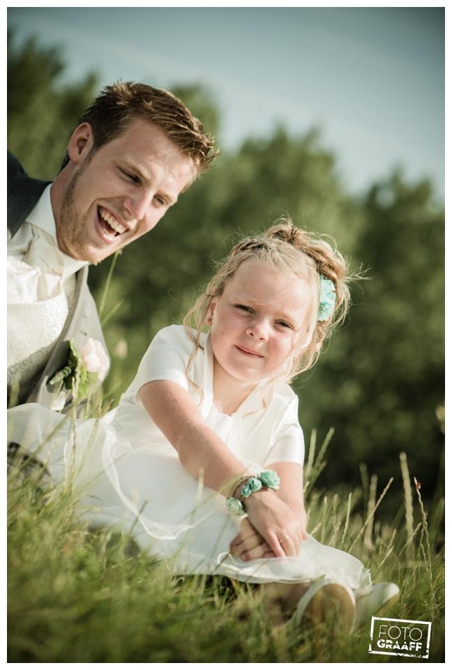 bruidsfotografie in tholen_0378