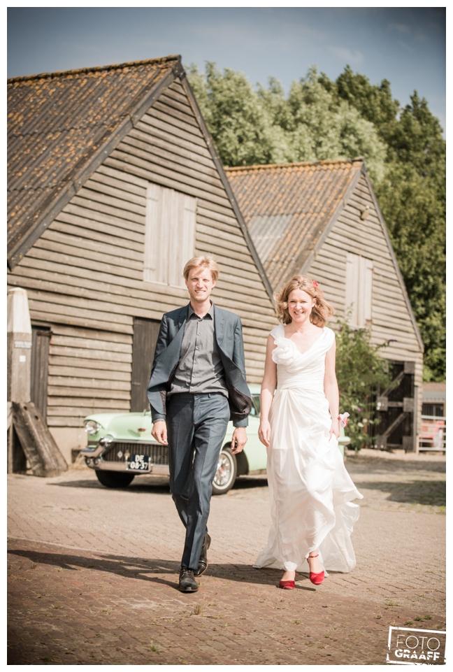 bruidsfotografie op goeree overflakkee_0349