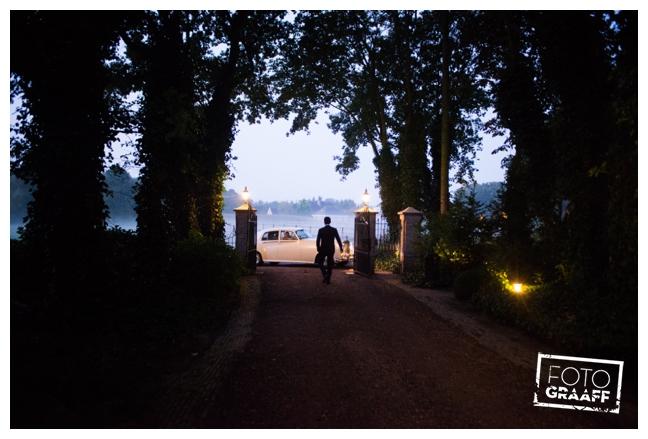 bruidsfotografie de Schaffelaar_0410