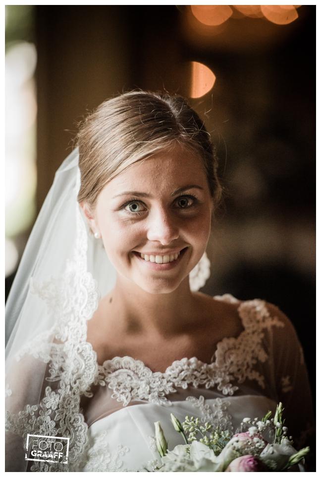 bruidsfotografie de Schaffelaar_0416