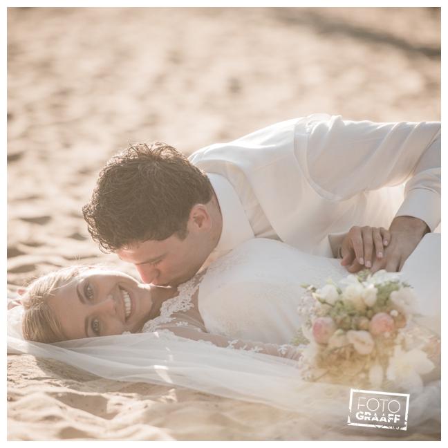 bruidsfotografie de Schaffelaar_0420
