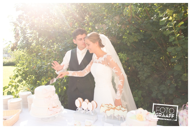 bruidsfotografie de Schaffelaar_0428