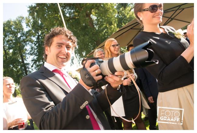 bruidsfotografie de Schaffelaar_0429