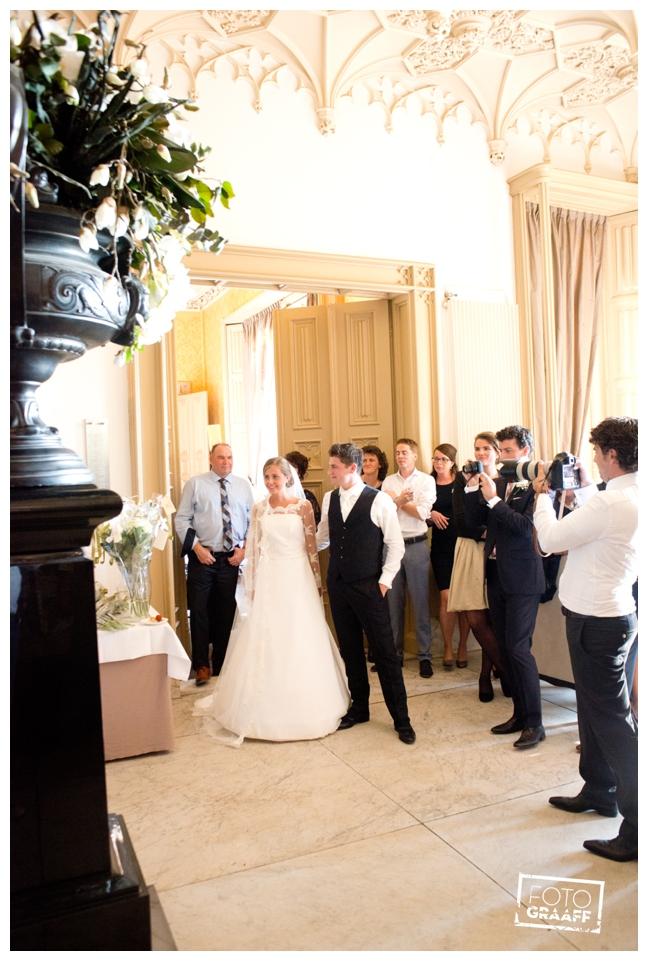 bruidsfotografie de Schaffelaar_0431
