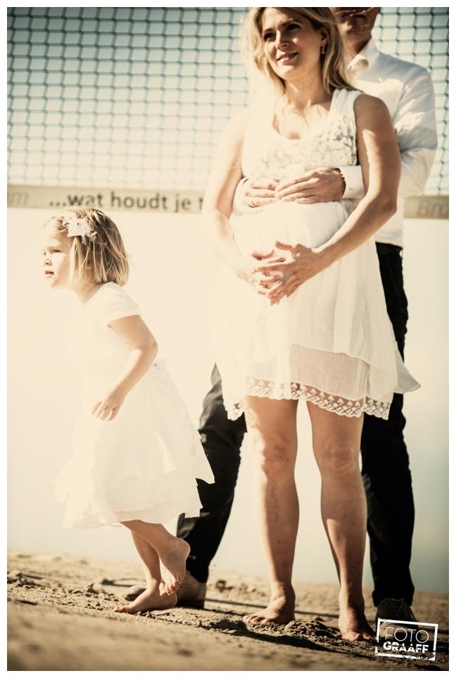 zwangerschapsshoot_403
