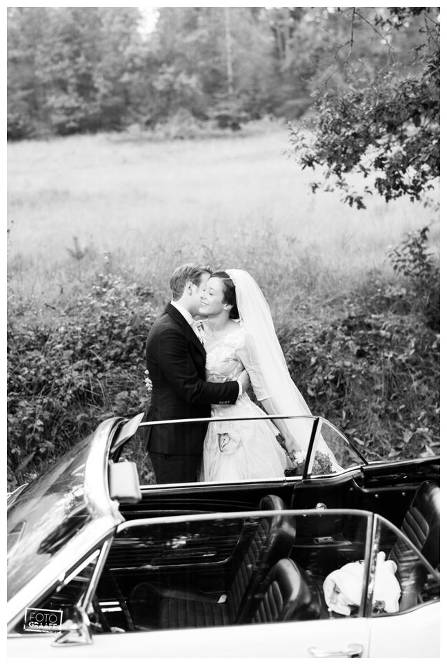 bruidsfotografie Kasteel de Vanenburg_0537