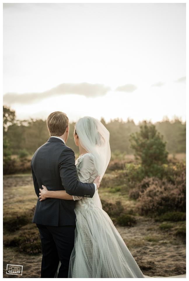 bruidsfotografie Kasteel de Vanenburg_0544
