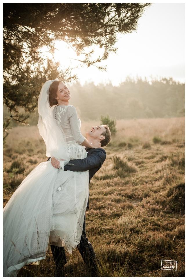 bruidsfotografie Kasteel de Vanenburg_0545