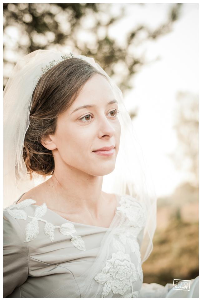 bruidsfotografie Kasteel de Vanenburg_0546