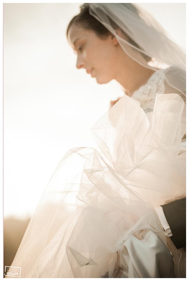 bruidsfotografie Kasteel de Vanenburg_0549