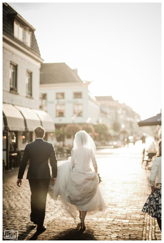 bruidsfotografie Kasteel de Vanenburg_0550