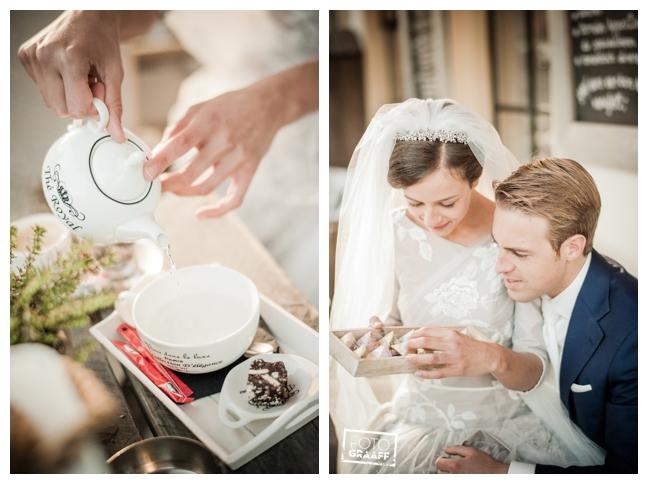 bruidsfotografie Kasteel de Vanenburg_0551