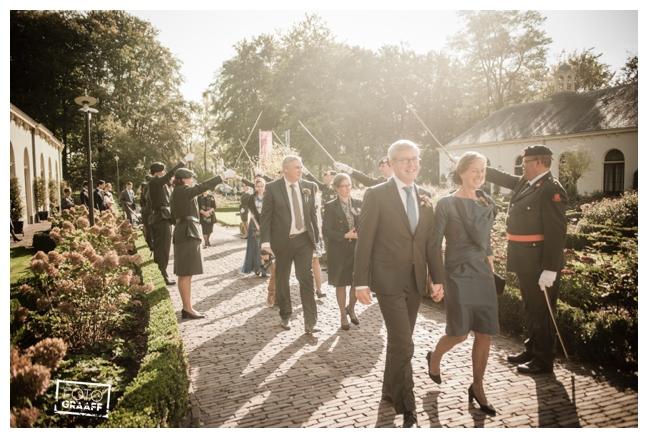 bruidsfotografie Kasteel de Vanenburg_0553