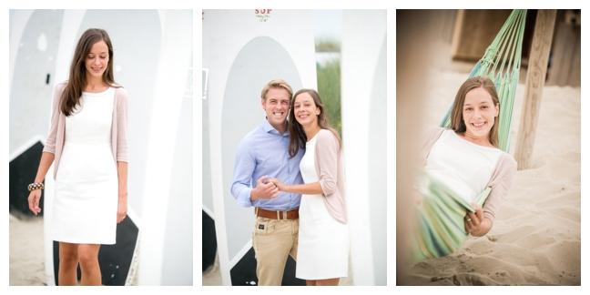 bruidsfotografie Kasteel de Vanenburg_0571