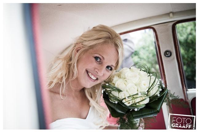 bruidsfotografie door fotografe astrid_0467