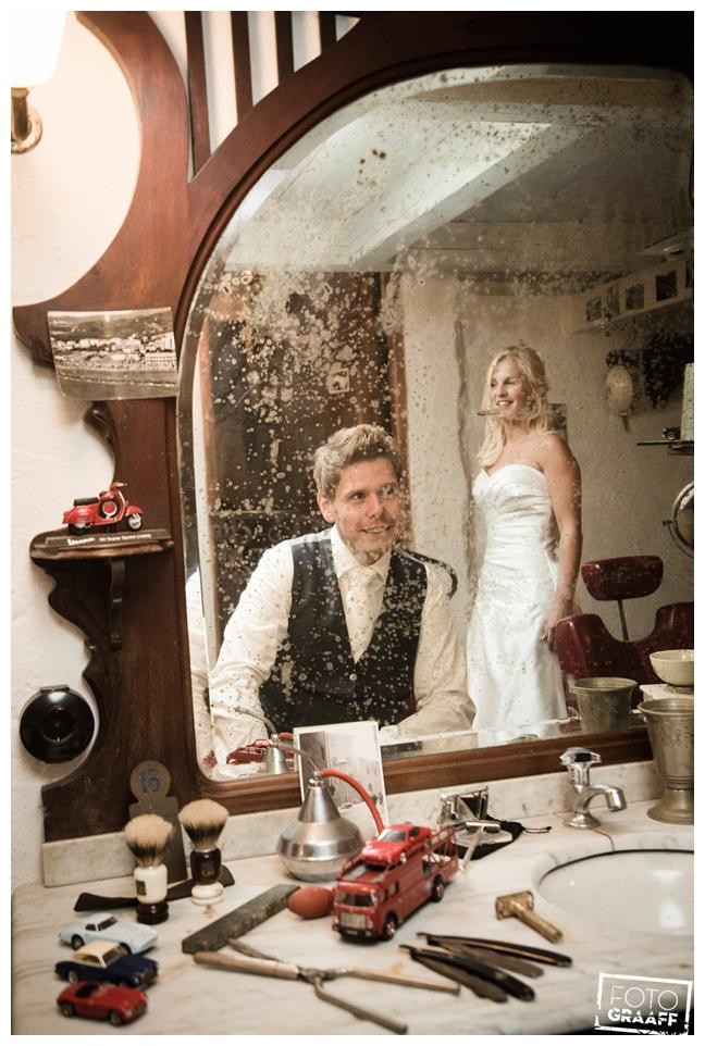 bruidsfotografie door fotografe astrid_0470