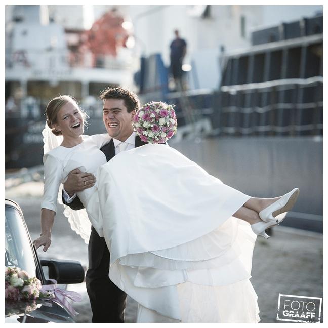 bruidsfotografie door fotografe astrid_0477