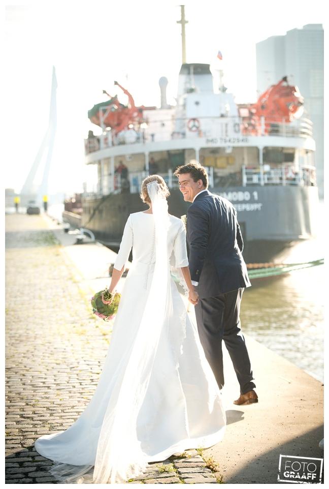 bruidsfotografie door fotografe astrid_0478
