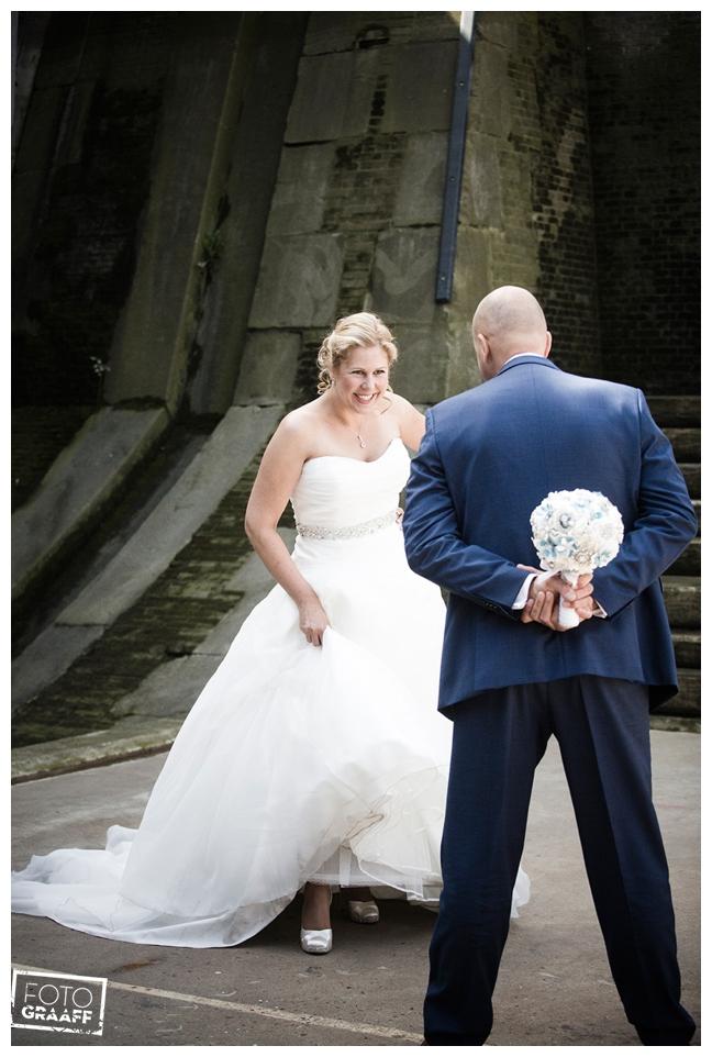bruidsfotografie door fotografe astrid_0484
