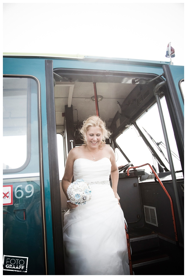 bruidsfotografie door fotografe astrid_0485