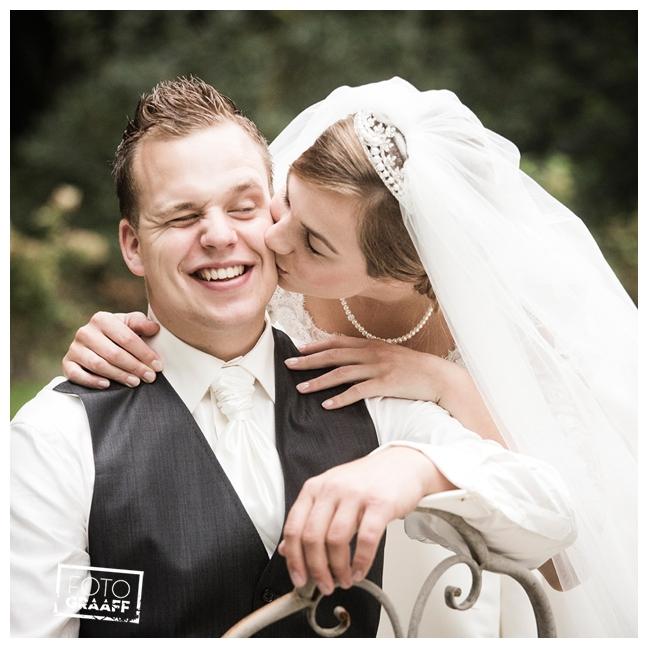 bruidsfotografie door fotografe astrid_0488
