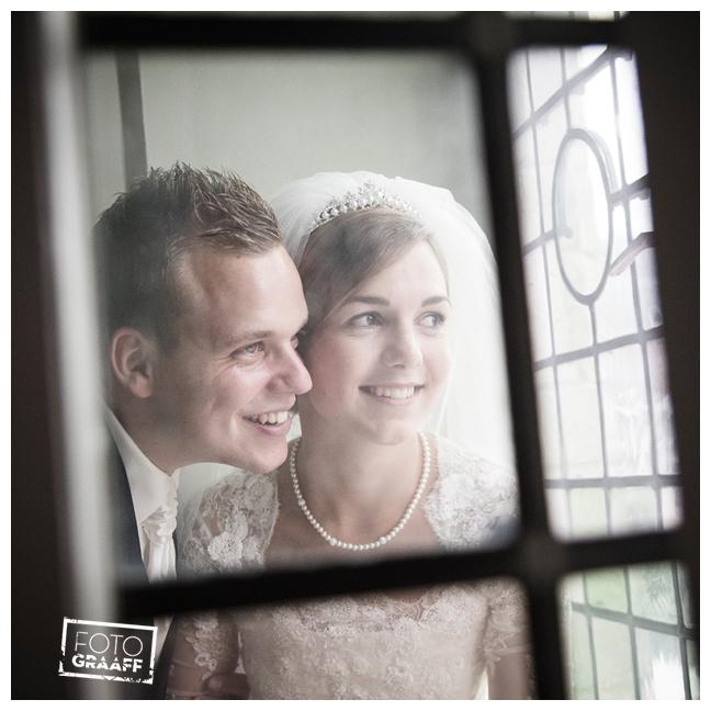 bruidsfotografie door fotografe astrid_0489